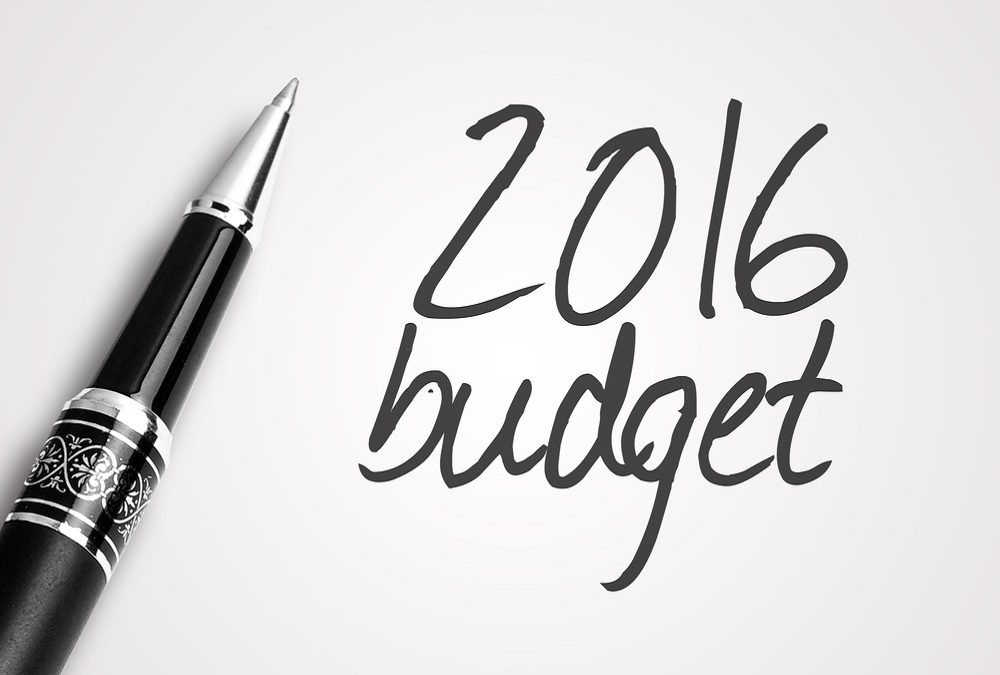 Budget 2016 – rises in insurance premium tax spell disaster for over 55s