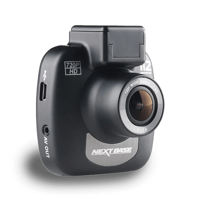 Be one of the first 1,000 new customers to get a Dash Cam with a new Car Insurance Policy!