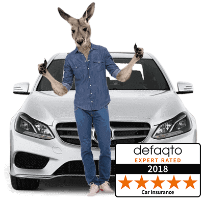 Back dating auto insurance policies