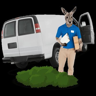 Go Skippy Business Car Insurance