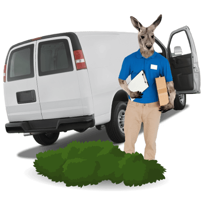 b5881c74ab Compare Cheap Van Insurance Quotes from £277