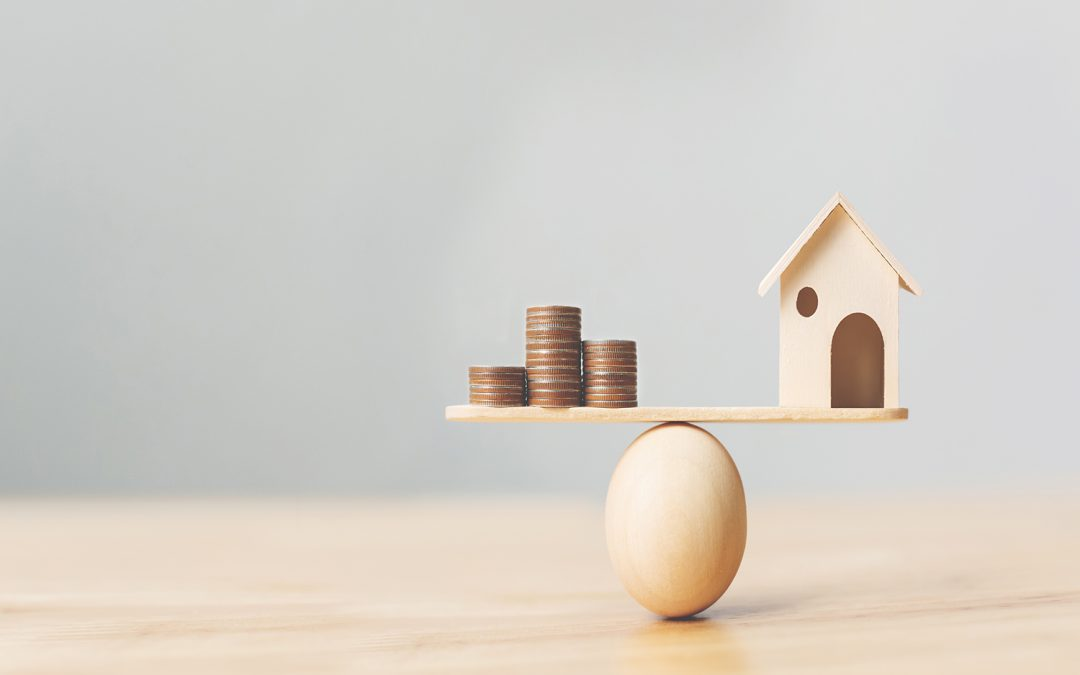 How Much Is Home Insurance?