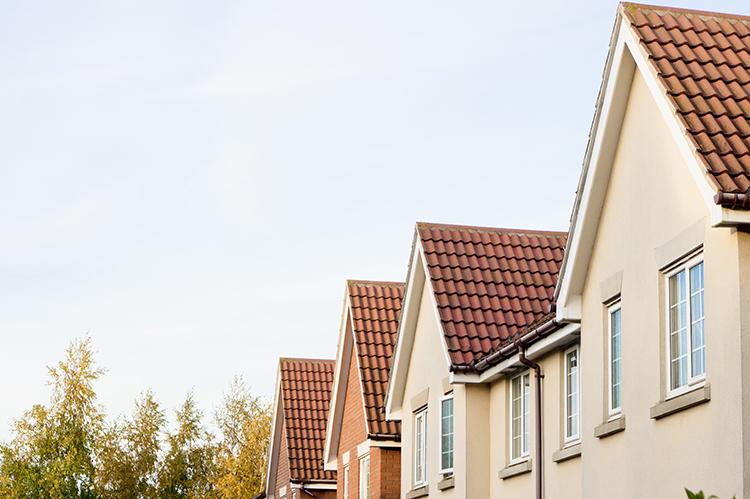 Home insurance, how to make a claim