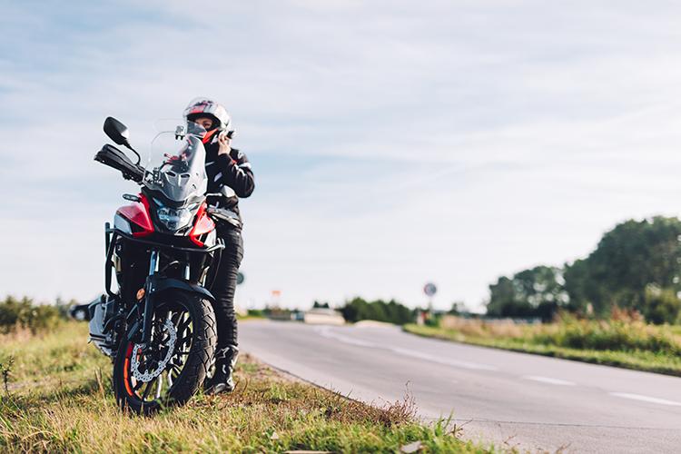 Top 10 Motorcycles of 2020