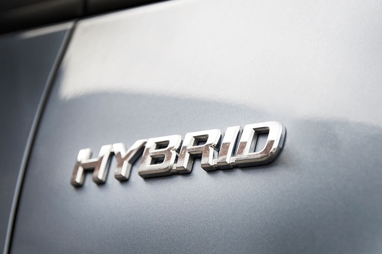 Hybrid cars. What are they and what are the best options?