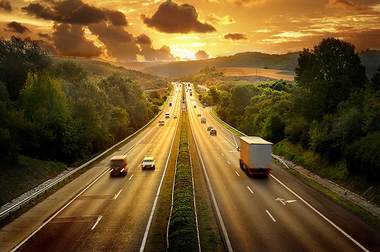 GoSkippy's Summer traffic busting tips